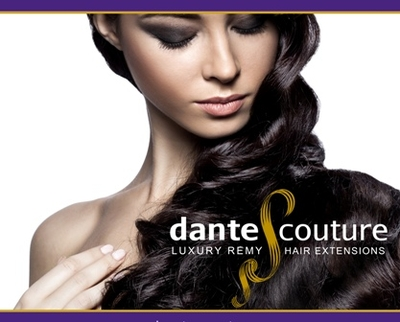 Dante Couture Miracle Wire - body weavy